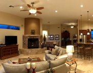 12401 N Copper Spring, Oro Valley image