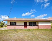 2963 Cussell DR, St. James City image