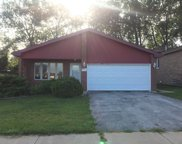 449 Campbell Avenue, Calumet City image