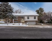 7082 S Ponderosa Dr, Cottonwood Heights image