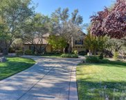 5520  Oakbrooke Court, Granite Bay image