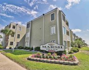 4801 N Ocean Blvd. Unit 2-F, North Myrtle Beach image