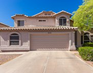 1670 W Houston Avenue, Gilbert image