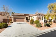 7217 GENTLE VALLEY Street, Las Vegas image