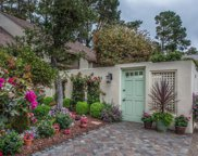 2 Spyglass Woods Dr, Pebble Beach image