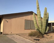 437 E Germann Road Unit ##146, San Tan Valley image
