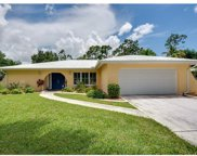2360 La Salle AVE, Fort Myers image