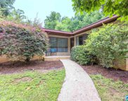 1420 Alford Ave, Hoover image
