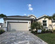 15568 Pascolo Ln, Fort Myers image