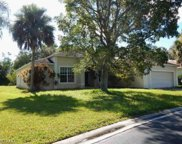 8856 Cypress Preserve PL, Fort Myers image