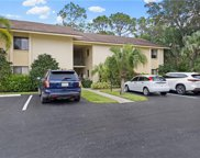 7116 Lakeridge  Court Unit 208, Fort Myers image