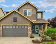 18118 29th Dr SE, Bothell image
