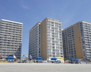 9550 Shore Dr. Unit 820, Myrtle Beach image