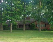 312 Rolling Road Drive, Franklin image