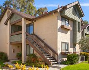 8450 Summerdale Road Unit #C, Mira Mesa image