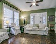 920 Moreland Avenue, Dallas image