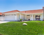 27842 Wakefield Road, Castaic image
