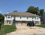 7708 Nw 79th Place, Kansas City image