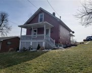 509 Highfield Ave, Chartiers image