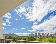 2916 Date Street Unit 7I, Honolulu image