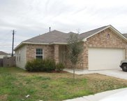 5001 Lexington Meadow Ln, Del Valle image