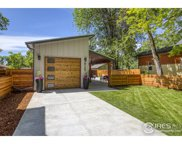 825 Laporte Ave, Fort Collins image