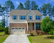 359 Birkby Way, Holly Springs image