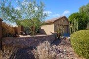 40702 N Noble Hawk Court, Phoenix image