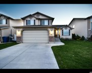 261 Walton Dr, North Salt Lake image