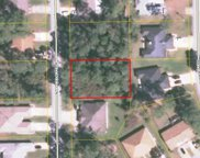 26 Wellwood Lane, Palm Coast image