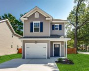 1601 Hoover Avenue, Central Chesapeake image