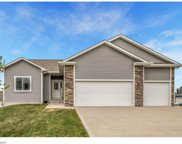 4105 143rd Court, Urbandale image