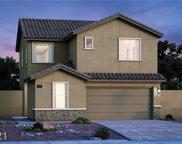4364 Panoramic View Avenue, North Las Vegas image