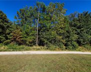 15105 Woods Edge  Road, South Chesterfield image