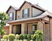 4416 Bewley, Fort Worth image