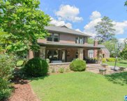 205 Linwood Dr, Homewood image