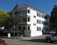 465 Park Avenue, Worcester image