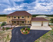 7090 Eagle Wing Drive, Colorado Springs image