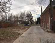 1819 Martin Luther King Boulevard, Denver image