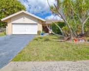 621 Nw 48th Ave, Coconut Creek image