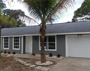 17400 Lee RD, Fort Myers image