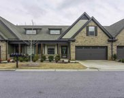 339 Scotch Rose Lane, Greer image