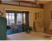 11187 Caravel CIR, Fort Myers image