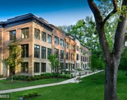 3645 CHEVY CHASE LAKE DRIVE Unit #LELAND MODEL, Chevy Chase image