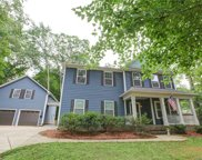 2105  Darian Way Unit #23, Waxhaw image
