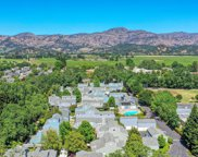 6600 Yount Street Unit 40, Yountville image