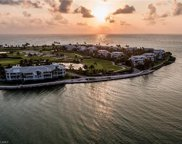 1253 S Seas Plantation RD, Captiva image