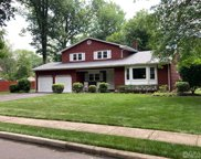 1588 Mckinley Avenue, North Brunswick NJ 08902, 1214 - North Brunswick image