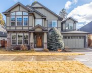 60968 Snowberry, Bend, OR image
