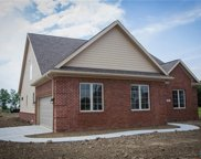 902 Pine Valley, Bowling Green image